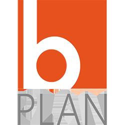 B-PLAN